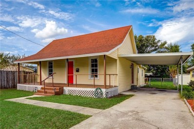 4207 Anderson Road, Orlando, FL 32812 - MLS#: O5744739
