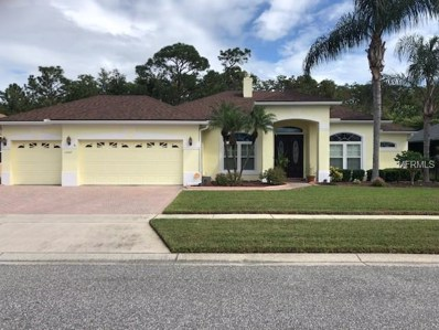 14742 Braddock Oak Drive, Orlando, FL 32837 - #: O5744771