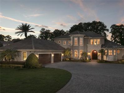 9225 Foxhall Court, Orlando, FL 32819 - MLS#: O5744775