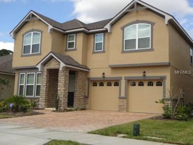 4826 Southlawn Avenue, Orlando, FL 32811 - MLS#: O5744780