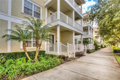 416 Blue Bayou Lane, Winter Springs, FL 32708 - #: O5744808