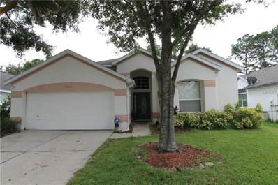 12678 Maribou Circle, Orlando, FL 32828 - MLS#: O5744816