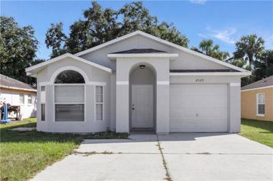 2525 Daffodil Terrace, Sanford, FL 32771 - MLS#: O5744835