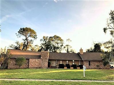305 Dogwood Drive, Sanford, FL 32771 - #: O5744889