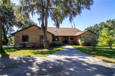 2900 Frontier Drive, Kissimmee, FL 34744 - MLS#: O5744895