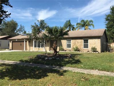 7059 Archwood Drive, Orlando, FL 32819 - #: O5744899