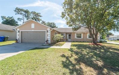 1514 Birchwood Avenue, Kissimmee, FL 34744 - MLS#: O5744937