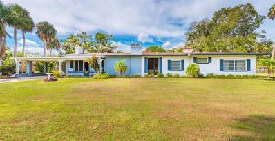 2130 Old Dixie Highway, Titusville, FL 32796 - MLS#: O5744940