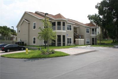 970 N Spring Garden Avenue UNIT 212, Deland, FL 32720 - #: O5744942