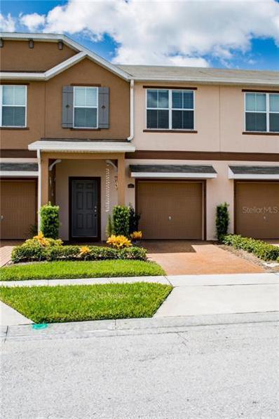 1057 Honey Blossom Drive, Orlando, FL 32824 - #: O5744951