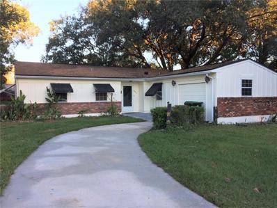 7911 Meadowglen Drive, Orlando, FL 32810 - MLS#: O5744970