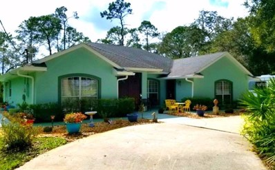 4270 Marsh Road, Deland, FL 32724 - MLS#: O5744972