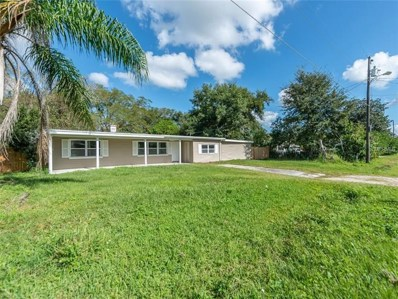 13 W Pierce Ave, Orlando, FL 32809 - MLS#: O5744975