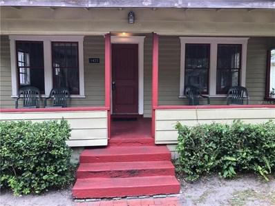 1423 E Gore Street, Orlando, FL 32806 - #: O5744980
