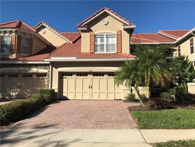 6981 Piazza Street UNIT 0, Orlando, FL 32819 - MLS#: O5745020