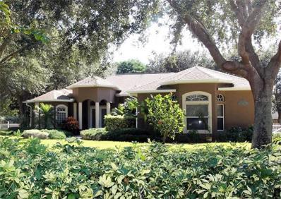 950 Maple Ridge Drive, Merritt Island, FL 32952 - MLS#: O5745024