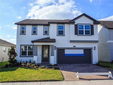 3160 Jade Tree Point, Oviedo, FL 32765 - MLS#: O5745036