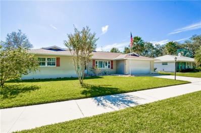 5138 Fayann Street, Orlando, FL 32812 - MLS#: O5745043