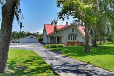 2595 Lagrange Road, Titusville, FL 32796 - MLS#: O5745048