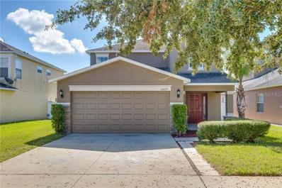 10629 Shady Preserve Drive, Riverview, FL 33579 - MLS#: O5745054