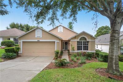 3530 Rollingbrook St, Clermont, FL 34711 - MLS#: O5745078