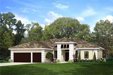 9024 Artisan Way, Sarasota, FL 34240 - #: O5745079