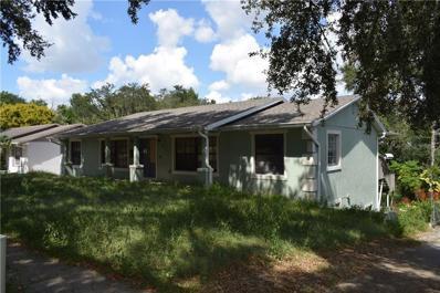 6407 Merriewood Drive, Orlando, FL 32818 - MLS#: O5745097