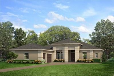 9065 Artisan Way, Sarasota, FL 34240 - #: O5745114