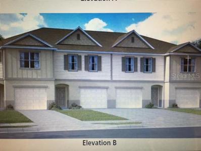 3843 Exeter Lane, Lakeland, FL 33810 - MLS#: O5745115