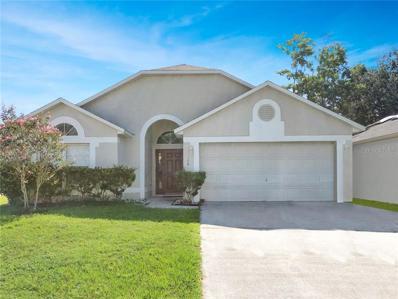 178 Woodbury Pines Circle, Orlando, FL 32828 - MLS#: O5745138