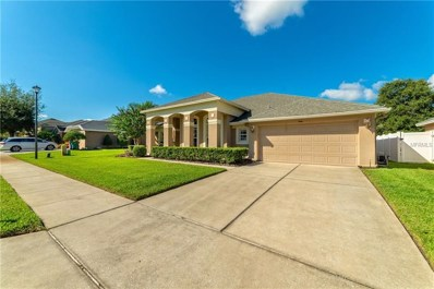 1006 Via Como Place, Lake Mary, FL 32746 - #: O5745139