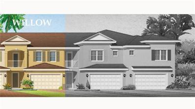 914 Brutus Terrace, Lake Mary, FL 32746 - MLS#: O5745144