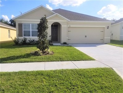 3160 Country Club Circle, Winter Haven, FL 33881 - MLS#: O5745157