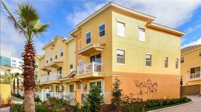 1296 Bolton Place, Lake Mary, FL 32746 - MLS#: O5745161