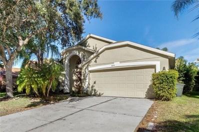 2874 Aloma Oaks Drive, Oviedo, FL 32765 - MLS#: O5745176