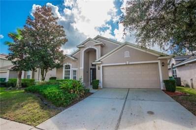 782 Seneca Meadows Road, Winter Springs, FL 32708 - MLS#: O5745192