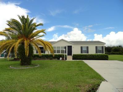 1833 Winchester Court S, Saint Cloud, FL 34771 - MLS#: O5745194