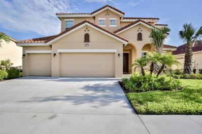 4047 Oakrise  Loop, Davenport, FL 33837 - MLS#: O5745225