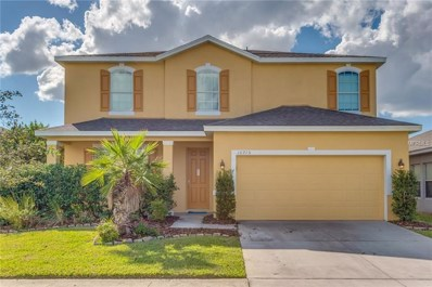 10715 Cabbage Tree Loop, Orlando, FL 32825 - MLS#: O5745237