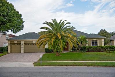 10036 Chatham Oaks Court, Orlando, FL 32836 - MLS#: O5745244