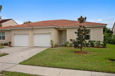2603 Albion Avenue UNIT 2, Orlando, FL 32833 - #: O5745251
