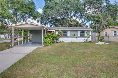 116 Melanie Lane, Brandon, FL 33510 - MLS#: O5745270