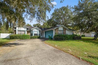 1691 Montecito Avenue, Deltona, FL 32738 - MLS#: O5745272