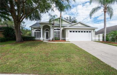 2119 New Victor Road, Ocoee, FL 34761 - MLS#: O5745277