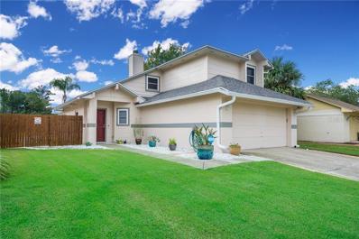 461 Amethyst Way, Lake Mary, FL 32746 - MLS#: O5745278