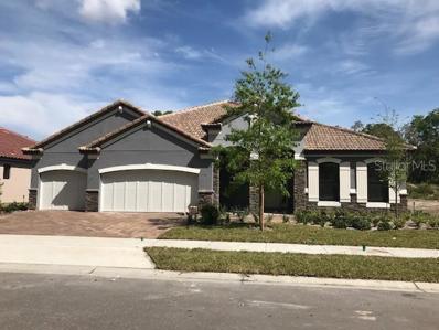 5762 Fulham Place, Sanford, FL 32771 - #: O5745289