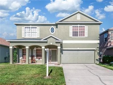 13530 Mirror Lake Drive, Orlando, FL 32828 - MLS#: O5745305