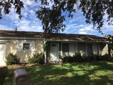 10859 Wilderness Court, Orlando, FL 32821 - #: O5745314