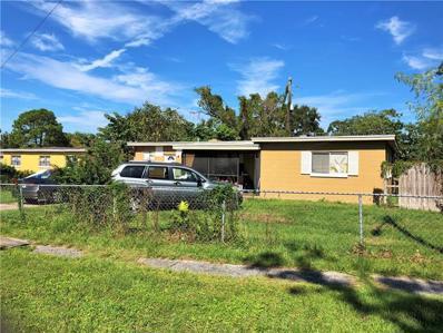 4521 Lawne Court, Orlando, FL 32808 - #: O5745334