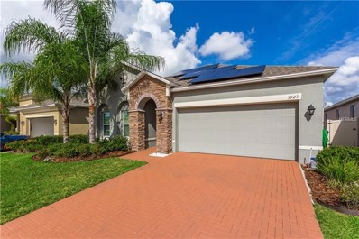 3923 Pine Gate Trail, Orlando, FL 32824 - MLS#: O5745339
